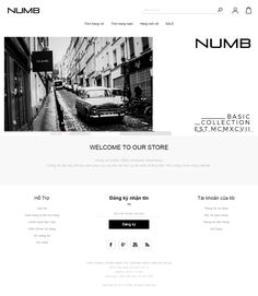 Minimal Theme, Minimalism, Templates, Store, Link, Models, Stenciling, Tent, Shop Local