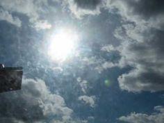 τιποτα αληθινο Βλασσης Μπονατσος 1996 Clouds, Outdoor, Outdoors, Outdoor Living, Garden, Cloud