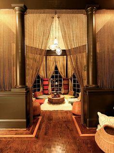orientalische lampen orientalische möbel einrichtung ideen | Lampe ...