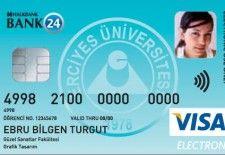 Halk Bankası Öğrenci Hesabı