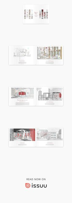 44 New Ideas design poster layout architecture Portfolio Design Layouts, Layout Design, Architectural Portfolio Design, Portfolio Ideas, Poster Design, Poster Layout, Graphic Design, Gig Poster, Portfolio Covers
