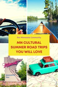 Minnesota Cultural Summer Road Trips you will Love Community Activities, Learning Activities, New Ulm, Red Lake, Old Farm, Weekend Trips, History Books, Walking Tour, Road Trips