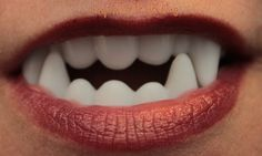 Deborah Lippmann True Blood Collection - Bite Me lip color