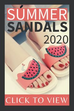 Summer Sandals, Wedge Sandals, Cute Fashion, Fashion Outfits, Latest Pakistani Fashion, Modest Summer Fashion, Fashion Accessories, Fashion Jewelry, Stunning Summer