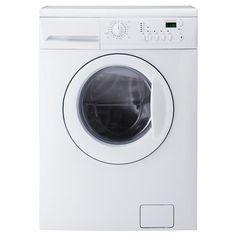 RENLIG FWM7D5 Πλυντήριο-στεγνωτήριο - IKEA