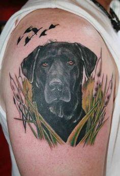 black-dog-tattoo