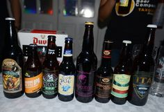 Rock Beer Fest Meeting Mexico1