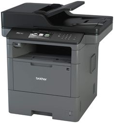 Brother MFC Series Duplex 1200 dpi x 1200 dpi wirelss/USB mono Laser MFC Printer Model * Check this awesome product by going to the link at the image-affiliate link. Evernote, Southern Living, Usb, Fast Print, Video Vintage, Brother Dcp, Office Printers, Multifunction Printer, Brother Printers