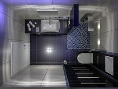 Σχέδια μπάνιου με πλακάκια από την σειρά Varna 20x25cm
