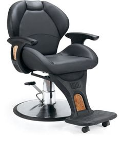 Barber Chair On Pinterest Hair Salons Barber Shop And