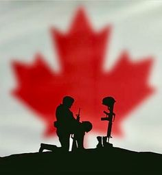 Canadian Soldiers, Canadian Army, Canadian History, Remembrance Day Quotes, Remembrance Day Poppy, Military Love, Military Art, Canada Day Fireworks, Canadian Tattoo