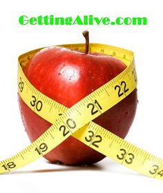 Lose Weight Fast - ways to lose weight #weightlossprogram #lowcarbdiet #howtolosefat