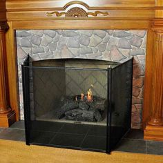65 best baby proof fireplace images baby proof fireplace baby rh pinterest com
