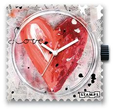Looking For Love Shops, Love Stamps, Looking For Love, Ale, Clock, Watches, Ebay, Design, Collection