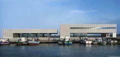 Puerto-Deportivo-Pesquero-Chipiona_Design-exterior-comercial_Cruz-y-Ortiz-Arquitectos_DMA_06