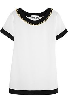 Shop Now: Moschino
