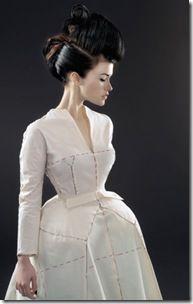 Estilo e sofisticação resume a nova coleção do Ateliê A Designer