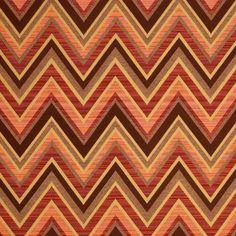 Calico Corners Fabrics Furniture Window Treatments