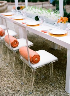 114 best wedding chairs images wedding chairs sweetheart table rh pinterest com