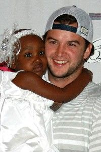 So ND fan all the way, but this story about AJ McCarron (Bama quarterback) is so awesome. Read it even if you're an ND fan or don't follow college football