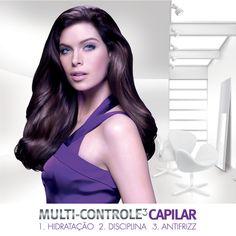 ABSOLUT CONTROL | L'Oréal Professionnel BR