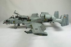Air Fighter, Fighter Jets, Plastic Model Kits, Plastic Models, Scale Models, Real Model, Military Modelling, Aircraft Pictures, Model Airplanes