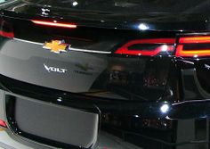 True Cost Of Owning A Chevy Volt Might Surprise You - http://1sun4all.com/clean-energy-news/true-cost-owning-chevy-volt-might-surprise/