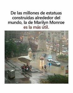 Funny Spanish Memes, Spanish Humor, Memes Estúpidos, Best Memes, Wtf Funny, Funny Jokes, Funny Statues, Funny Images, Funny Pictures