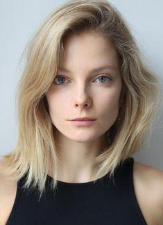 Eniko Mihalik - Model Profile - Photos & latest news