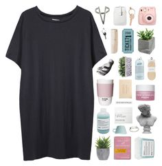 """""""TEAR DOWN A CHEEK / LIKE TO JOIN TAGLIST"""" by siamesecat-1 ❤ liked on Polyvore featuring Organic by John Patrick, Harry Allen, ROOM COPENHAGEN, Davines, Lux-Art Silks, Mossimo, HAY, The 2 Bandits, Maison Margiela and Chanel"""