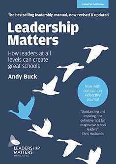 Analyzing and interpreting scientific data pogil answer key pdf leadership matters how leaders at all levels can create https fandeluxe Images