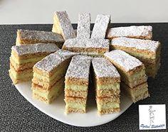 Fincsi receptek: Kókuszkrémes mézes Tiramisu, French Toast, Cheese, Breakfast, Food, Yogurt, Breakfast Cafe, Essen, Tiramisu Cake