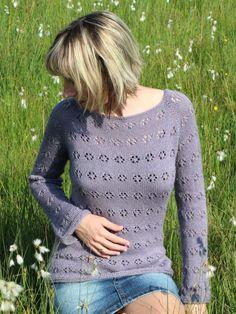 Patterns | Agnes Kutas Knitwear Design