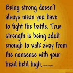 being strong life quotes quotes positive quotes quote life quote positive quote inspiring
