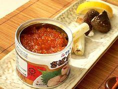 おいしくて経済的、そして栄養面でも優れているサバ缶。簡単に味つけが決まり、ボリュームもあるのでとても便利です。コンビニや100均でも買えてすぐできるサバ缶のアレンジレシピ、ぜひお試しください!