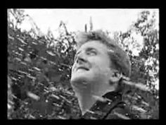"""Aled sings """"New Horizons"""". Permission granted by Aled Jones to use music and video clips. Jones Family, Singing, Music, Youtube, Musica, Musik, Muziek, Music Activities, Youtubers"""