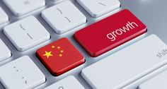 The 'new economy' takes off in China | Edward Voskeritchian | Pulse | LinkedIn