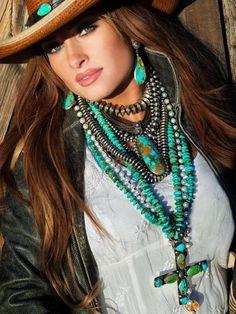 ROCK MY GYPSY SOUL XO Bella Donna's Luxury Designs