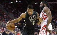 The Breakdown: Adam Joseph from bballbreakdown.com and 16winsaring.com joins the show to discuss some statistical fun facts including: Warriors lead the NBA averaging 31 asts per game...should we have expected the Warriors to be this offensively efficient passing the ball? Giannis Antetokounmpo leads the Bucks in points, rebounds, assists, blocks and steals...when was the last time we…