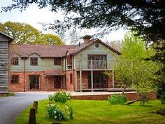 Large+house+with+Indoor+Pool+Sleeping+27+over+ten+bedrooms+Large++grounds++++Holiday Rental in East Devon from @HomeAwayUK #holiday #rental #travel #homeaway