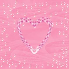 Festive Valentine wrapping paper with little stars and heart on pink ice seamless background Seamless Background, Little Star, Wrapping, Festive, Wraps, Ice, Stock Photos, Heart, Paper