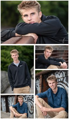 Fishers Senior Pictures Charlie Class of 2020 - Laura Arick Photography Boy Senior Portraits, Senior Boy Poses, Photography Senior Pictures, Senior Guys, Photography Poses For Men, Guy Poses, Senior Year, Senior Session, Twin Senior Pictures