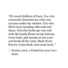 The grim reality post #GazaUnderAttack *tears* pic.twitter.com/jcH80lbxrX