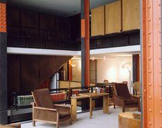 建築家ピエール・シャローの知られざる魅力を公開 (1/2)|アート|Excite ism(エキサイトイズム)