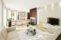 16 Of The Best Beige Living Rooms You Have Ever Seen