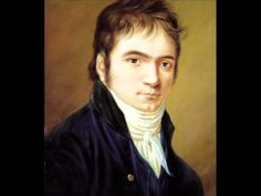 Ludwig van Beethoven, Seconda Sinfonia Op. 36 in Re maggiore - Riccardo ...(Seconda=Second No.2)