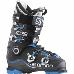 65 Best Ski Boots images | Ski boots, Boots, Skiing