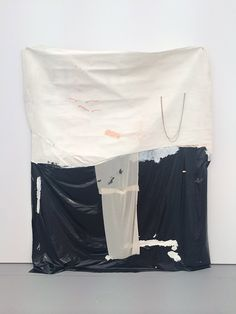 A selection of works by New York-born, London-based, artist Isabel Yellin. More images below.           Isabel Yellin's Website