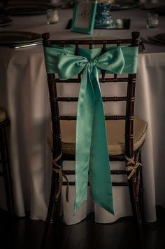 #weddingbows #greenwedding #coloradosprings #coloradospringswedding #wedding #weddingdecor #weddingreception