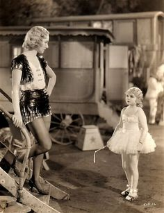Freaks 1932...see this movie you will not forget it.